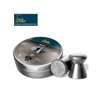 Chumbo H&N SPORT 4.50mm (.177) 500pcs