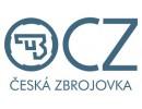 CZ Ceska Zbrojovka