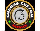 Chagas Custom